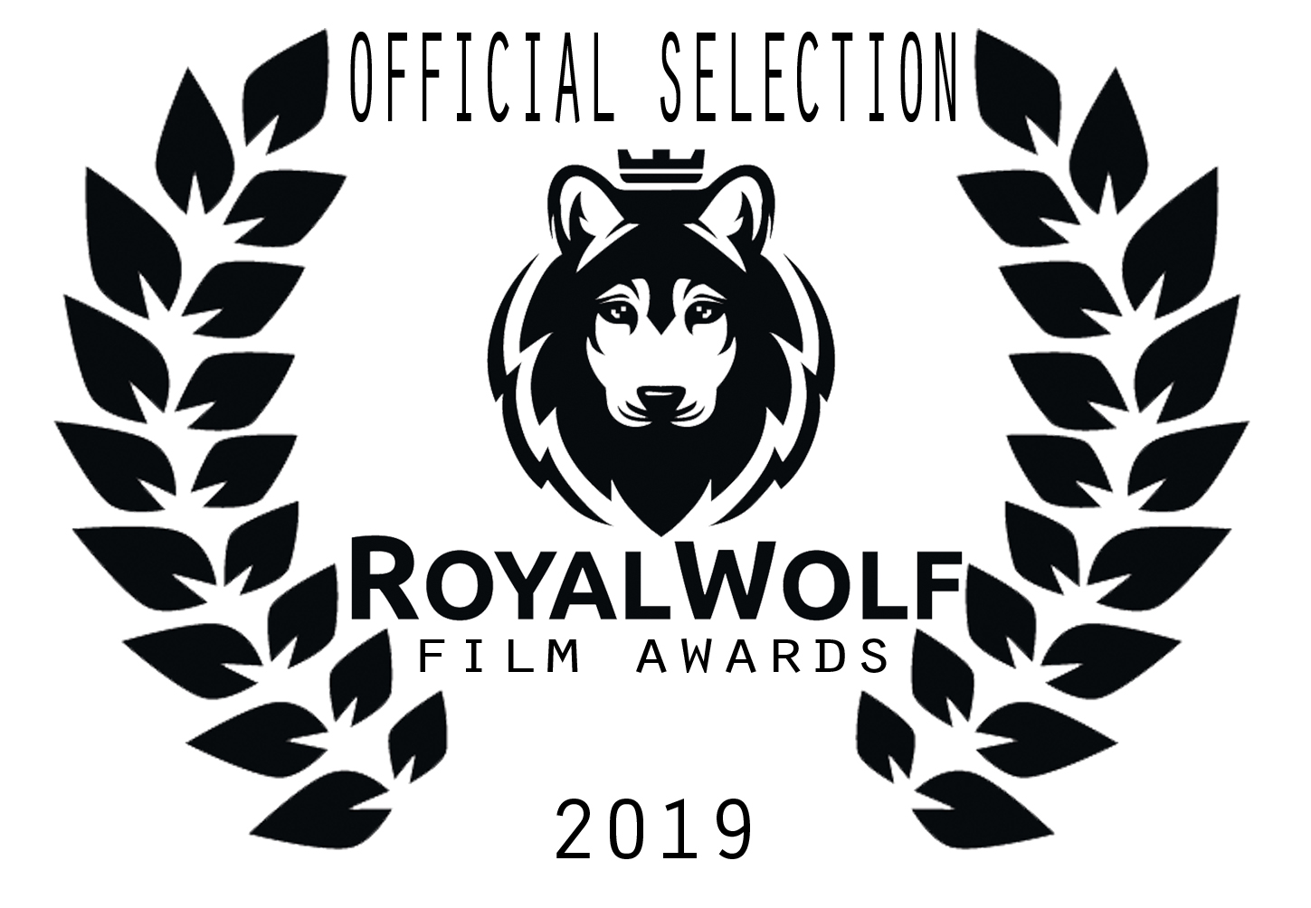 Royal Wolf Official Selection